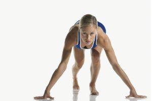 איך לא תמנעו פציעות ריצה